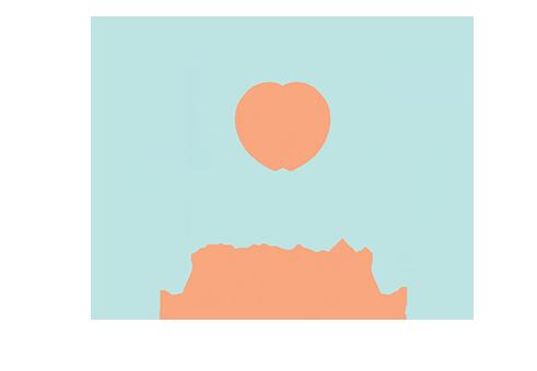 TLMacdonald Photography