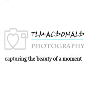 TLMacdonald Photography logo
